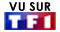 Charlott' à l'honneur sur TF1 -
