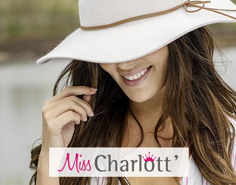 Miss Charlott' 2020