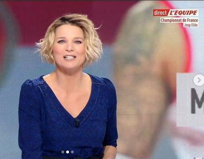 @francepierron en Charlott'